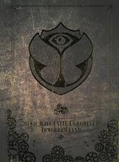 Music will unite us forever : Tomorrowland 2014