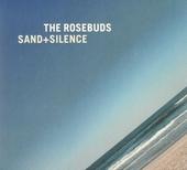 Sand+silence
