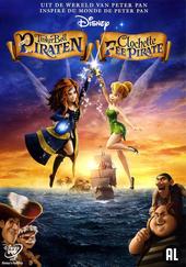 Tinkerbell en de piraten