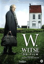 W. : Witse de film