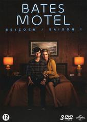 Bates Motel. Seizoen 1