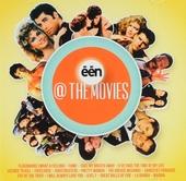 Eén @ the movies
