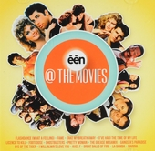 Eén @ the movies