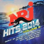 NRJ hits 2014. vol.2