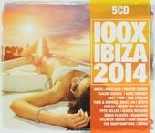 100 x Ibiza 2014