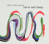 Curve and shake
