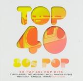 Top 40 80s pop