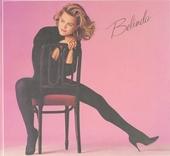Belinda : Deluxe edition