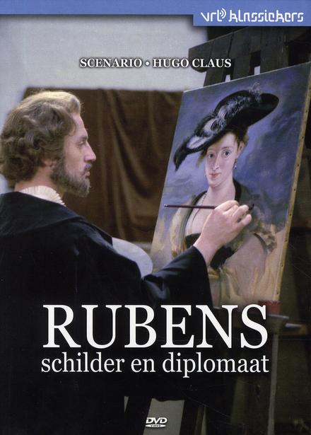 Rubens : schilder en diplomaat