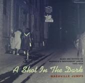 A shot in the dark : Nashville jumps