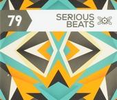 Serious beats. vol.79