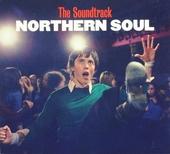 Northern soul : the soundtrack