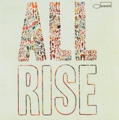All rise : a joyful elegy for Fats Waller