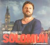 #GU40 Hamburg