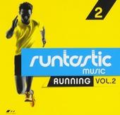 Runtastic music : Running. vol.2