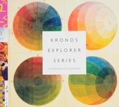 Kronos explorer series : 2014