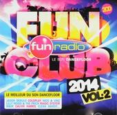 Fun club 2014. vol.2