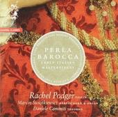 Perla barocca : early Italian masterpieces