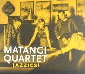 Jazzics!