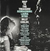 Map to the treasure : reimagining Laura Nyro