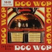 Doo wop jukebox hits