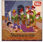Sneeuwwitje en 19 andere sprookjes uit grootmoeders tijd