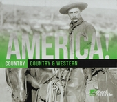 America! : Country - Country & western