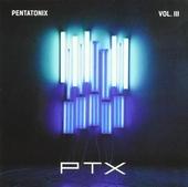 PTX. vol.3