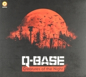 Q-Base : Creatures of the night