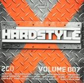 Slam! : Hardstyle. vol.7