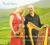 Norðan : North Atlantic soundscapes