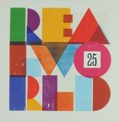 Real World 25