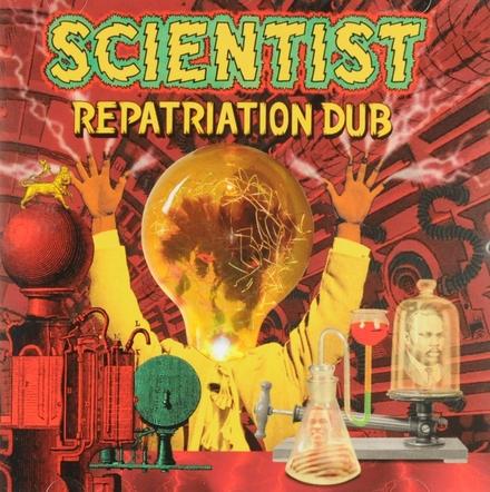 Repatriation dub