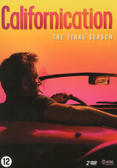Californication. The seventh season