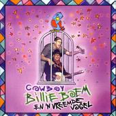 Cowboy Billie Boem en 'n vreemde vogel