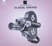 Klara presents The original soundtrack. Part 3, The French edition by Bent Van Looy