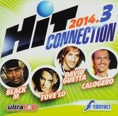 Hit connection 2014. Vol. 3
