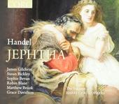 Jephta