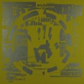 Dubnobasswithmyheadman : 20th anniversary - Deluxe edition