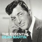 The essential Dean Martin
