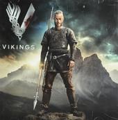 Vikings : music from season two