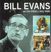 The mellow sound of Don Elliott ; Listen to the music of Jerry Wald
