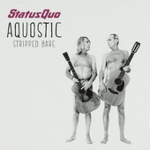Aquostic : stripped bare
