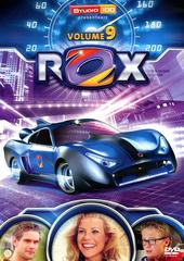 Rox. 9