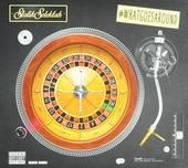 Statik Selektah : What goes around