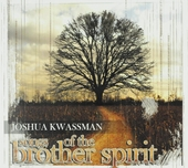 Songs of the brother spirit