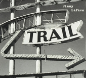 Trail two
