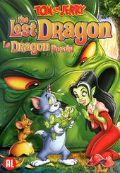 The lost dragon