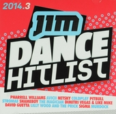 Jim dance hitlist 2014. 3