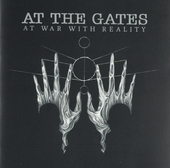 At war with reality